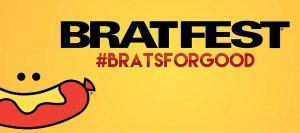 General Communication Affiliate Bratfest