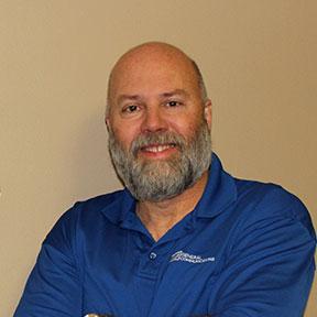 Greg-Vlack-General Communication Leader