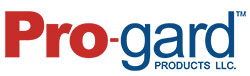 Pro-Gard Products